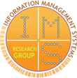 IMS Research Group